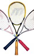 squash-racket-1