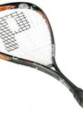 squash-racket-10