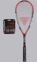 squash-racket-16