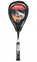 squash-racket-18
