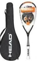 squash-racket-7