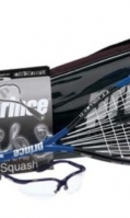 squash-racket-kit-1