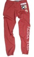 sweat-pants-vol2-11