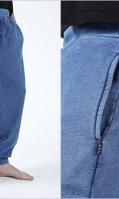 sweat-pants-vol2-15