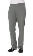 sweat-pants-1