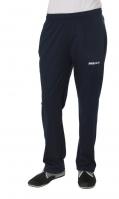 sweat-pants-3