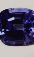 tanzanite-14