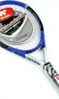 tennis-accessories-1
