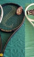 tennis-accessories-10