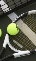 tennis-accessories-11