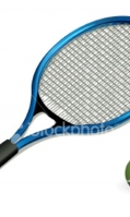 tennis-accessories-12