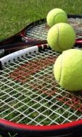 tennis-accessories-16