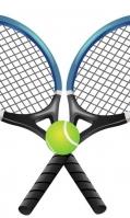tennis-accessories-17