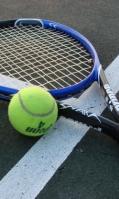 tennis-accessories-18