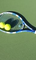 tennis-accessories-19