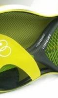 tennis-accessories-5