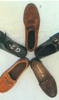 traiditional-shoes-1