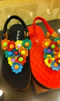 traiditional-shoes-16