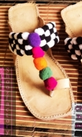 traiditional-shoes-18