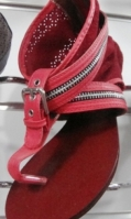 traiditional-shoes-22