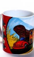 truck-art-porcelain-mug-m1