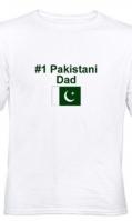 t-shirt-designs-1_0