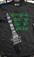 t-shirt-designs-2