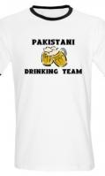 t-shirt-designs-21