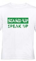 t-shirt-designs-22