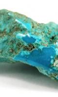 turquoise-11