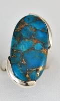turquoise-12