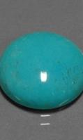 turquoise-15