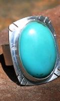 turquoise-17