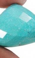 turquoise-3