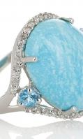 turquoise-4