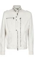 white-leather-jackets-10