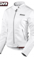 white-leather-jackets-11