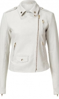 white-leather-jackets-12