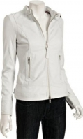 white-leather-jackets-13