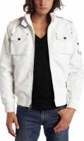 white-leather-jackets-15