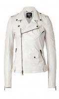 white-leather-jackets-17