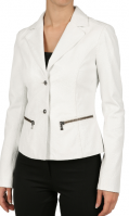 white-leather-jackets-2