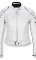 white-leather-jackets-4