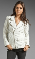 white-leather-jackets-5