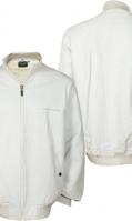 white-leather-jackets-6