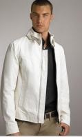 white-leather-jackets-8