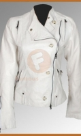white-leather-jackets-9