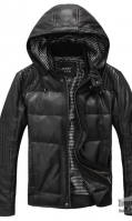 leather-winter-coats-11
