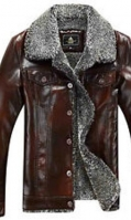 leather-winter-coats-12