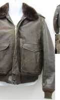 leather-winter-coats-13